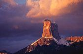 galerie des photos du Mont Aiguille
